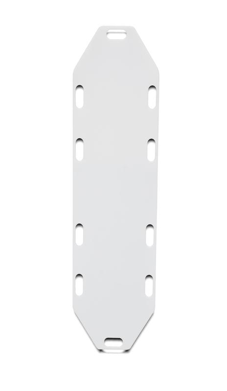 Anti Static Counter Top : Narrow anti static patient transfer board