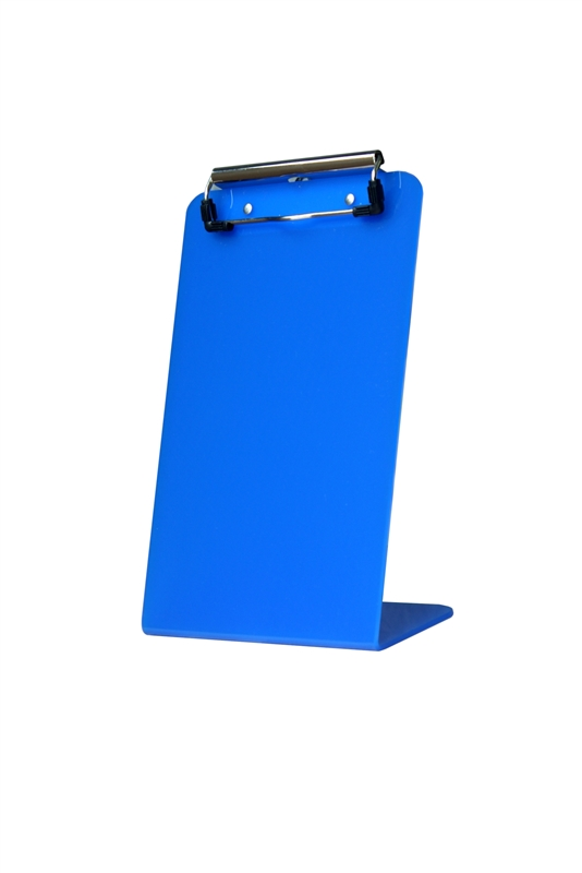Glove box holder magnetic